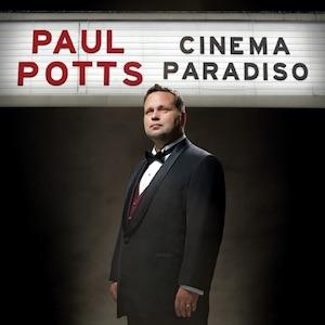 Cinema Paradiso (2012) artwork