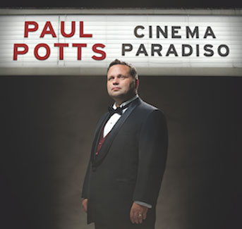 Cinema Paradiso (2012)