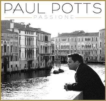 Passione (2009)